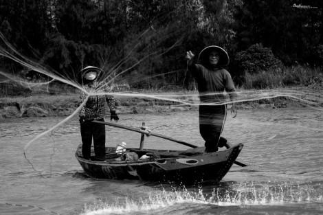 fishermenlogo